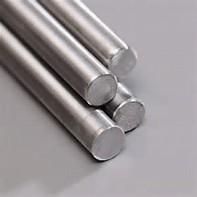 Aluminium programma
